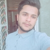 Laith Hameed, 22, г.Самара