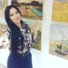 Екатерина, 33, г.Геленджик