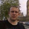 Илья, 34, г.Братск