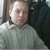 вячеслав, 45, г.Нижний Новгород