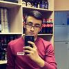 Timur, 21, Sortavala