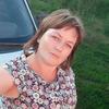 Аленка, 31, г.Липецк
