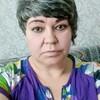 Вера, 51, г.Омск