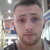 Антон, 20, г.Мичуринск