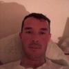 АЛЕК, 37, г.Тула