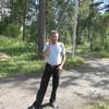 Валентин, 49, г.Малоярославец