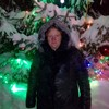 Татьяна, 32, г.Вознесенск