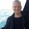 Дмитрий Иванцов, 33, г.Набережные Челны