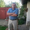 milutin menicanin, 52, г.Нови-Сад
