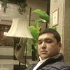 oqel, 35, г.Тегеран