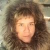 Тася, 36, г.Нижний Тагил