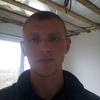 Иван, 28, г.Кострома