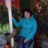 лариса, 45, г.Шахтерск