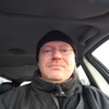 Aleksandrs, 46, г.Рига