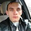 Владимир, 30, г.Кантемировка