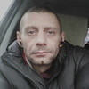Михаил, 34, г.Североморск