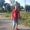 Макс, 32, Хмельницький