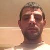 Вася, 31, г.Черновцы