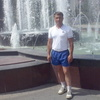 Дима, 42, г.Галич