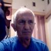 Юрий, 70, г.Воронеж