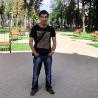 Александр, 43 года, Близнецы, Тула