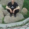 Валера, 36, г.Экибастуз