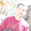 Anvar, 27, г.Долгопрудный