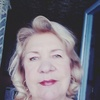 Валентина, 69, г.Новомичуринск