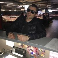 Валерий, 33 года, Дева, Санкт-Петербург
