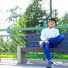 SheRu, 20, г.Иркутск