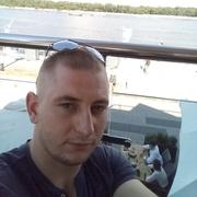 Александр 22 Киев