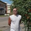 Vyacheslav, 38, Mamontovo