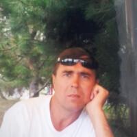 алексей, 58 лет, Водолей, Чебоксары