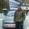 алексей, 63, г.Барнаул