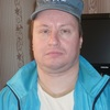 Александр, 49, г.Котово