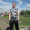 Александр, 39, г.Ухолово