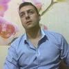 ОЛЕГ, 33, г.Новокубанск