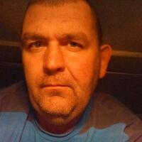 Zhozioz, 39 лет, Близнецы, Томск