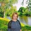 Татьяна, 56, г.Тамбов