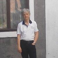 valdemar, 61 год, Весы, Одесса