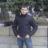 алекс, 36, г.Витебск