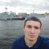 Павел, 26, г.Тосно