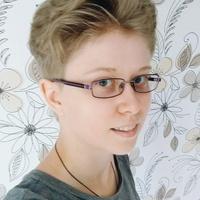 Елизавета, 28 лет, Близнецы, Москва