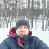 Фаррух, 37, г.Магадан