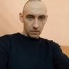 Максим, 40, г.Оренбург