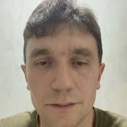 Евгений 36 Рубцовск