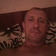 ЖЕНЯ 40 Южноукраинск