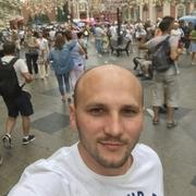 Aleksandr 30 Белгород