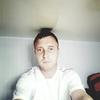 Aleksandr, 32, г.Ташкент