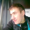 Maksim, 36, Onega